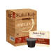 capsules-nespresso-coffee-brazil