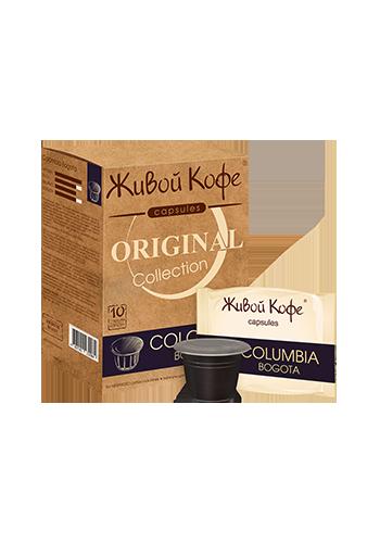 capsules-nespresso-coffee-columbia
