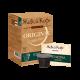 capsules-nespresso-coffee-ethiopia
