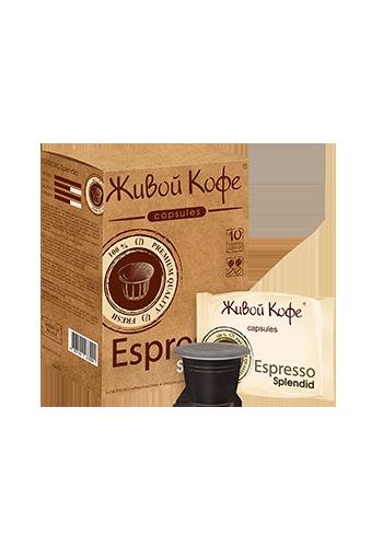 capsules-nespresso-coffee-splendid