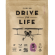 drivecoffee_extrastrong_doy90