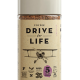 drivecoffee_extrastrong_jar
