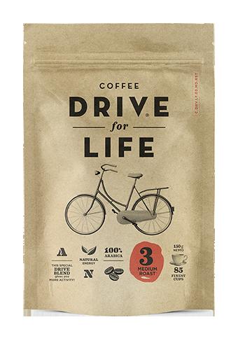 drivecoffee_mediumroast_doy