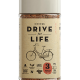 drivecoffee_mediumroast_jar