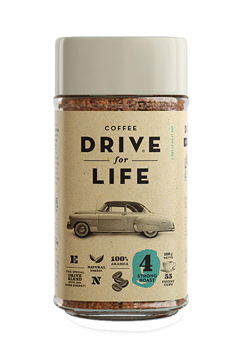 drivecoffee_strongroast_jar