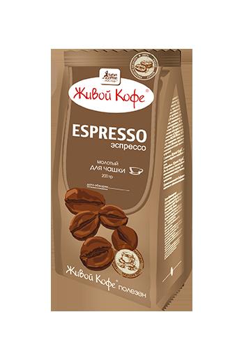 espresso_200-fon_1