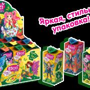 elexipack